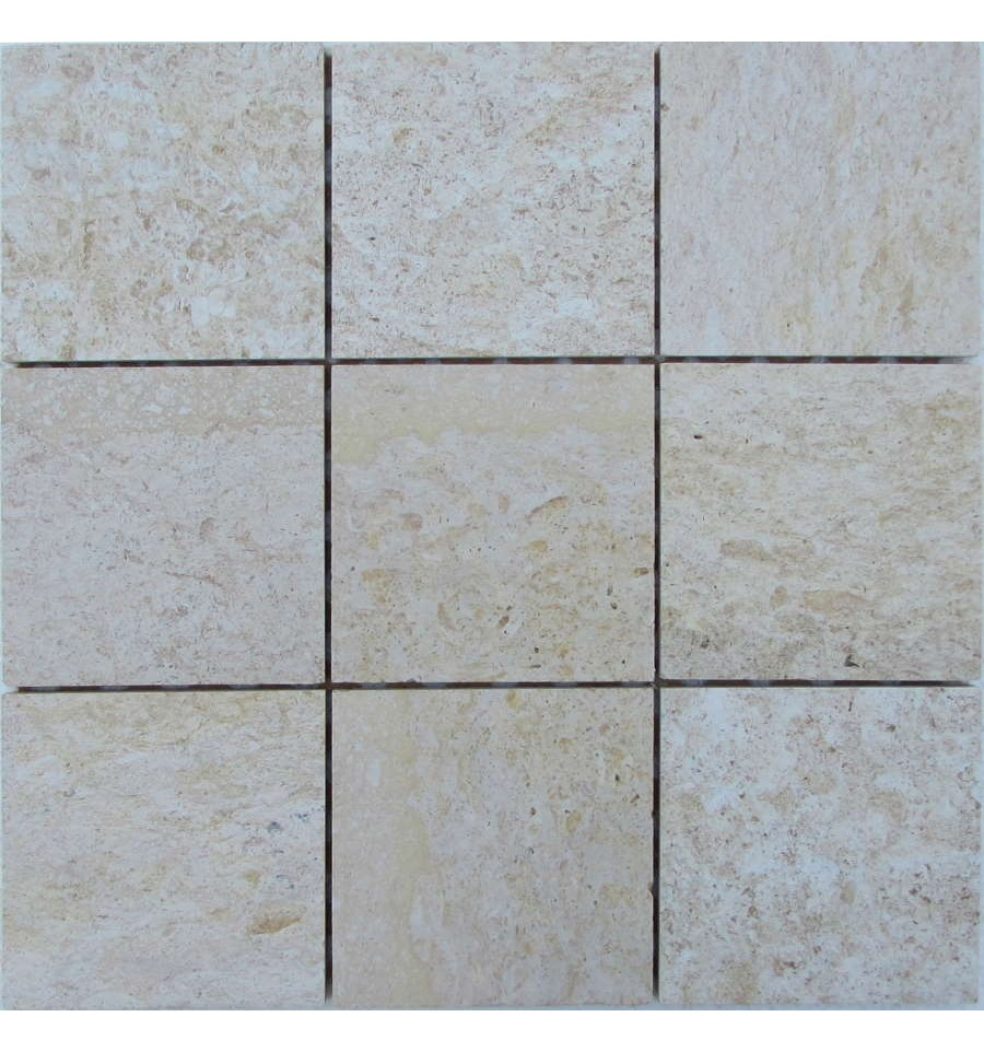 Travertine 100-7T
